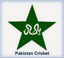 Pakistan-cricket-logo