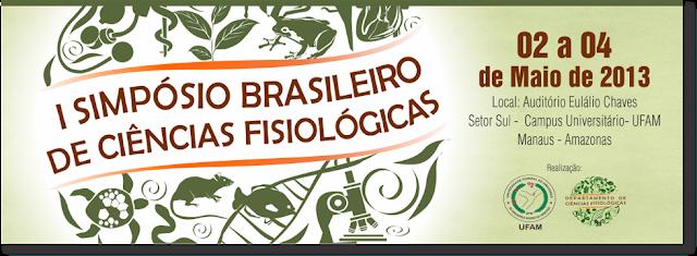 http://www.scf.ufam.edu.br/index.php/2013-01-27-08-31-10