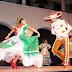 Comienza temporada artística del Ballet Folclórico de la UADY