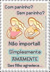 Apoio!!!!!