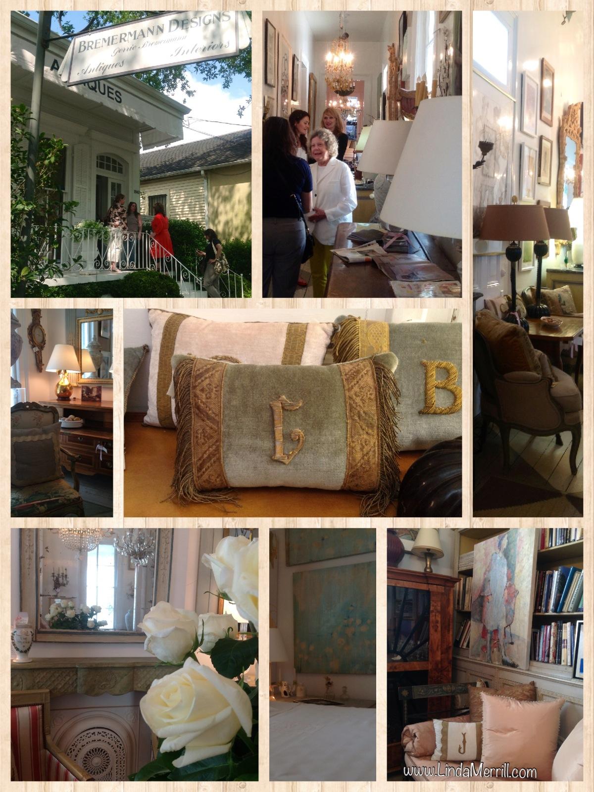 home design interior blogtournola antiquing on magazine