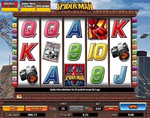 Jocuri casino gratis twist