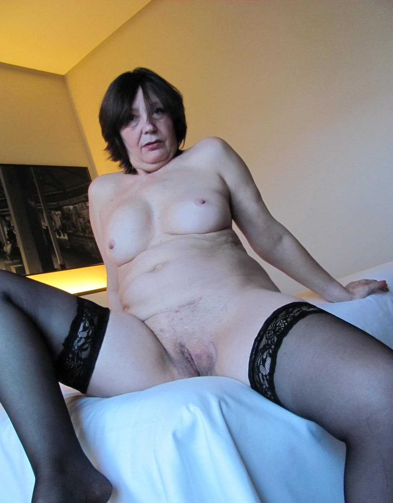 Секс девушка екатеринбург 28 фотография