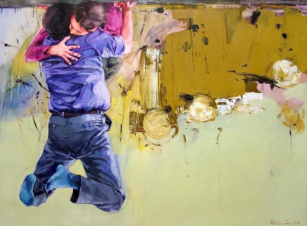 cuadros-figurativos-contemporaneos