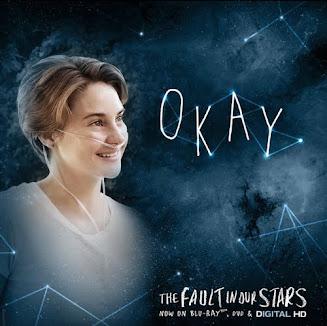 OKAY ♥