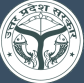 UP Van Vibhag Recruitment 2015 - 563 VanRakshak Posts Apply at upsssc.gov.in