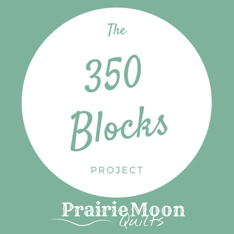 350 blocks