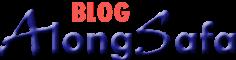 Blog AlongSafa