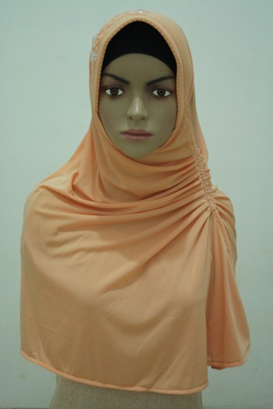 Model-Jilbab-Modern-1.jpg