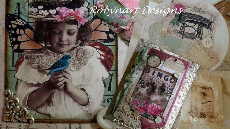 Robynartdesigns