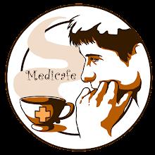 Logo Medicafe