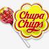 60 Despidos en Chupachups