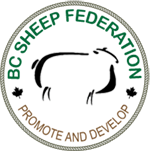 BC Sheep Federation