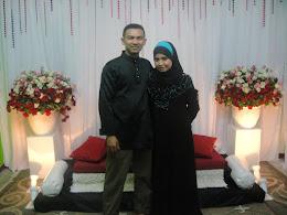 ME & EN. SUAMI
