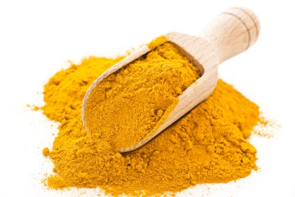 Turmeric Futures Gain On Short Covering