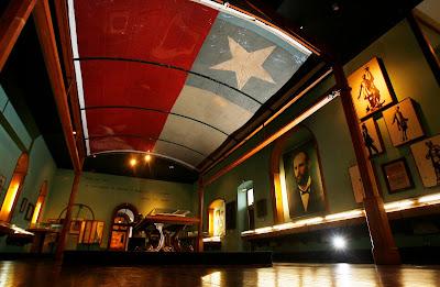 museo naval valparaiso papudo