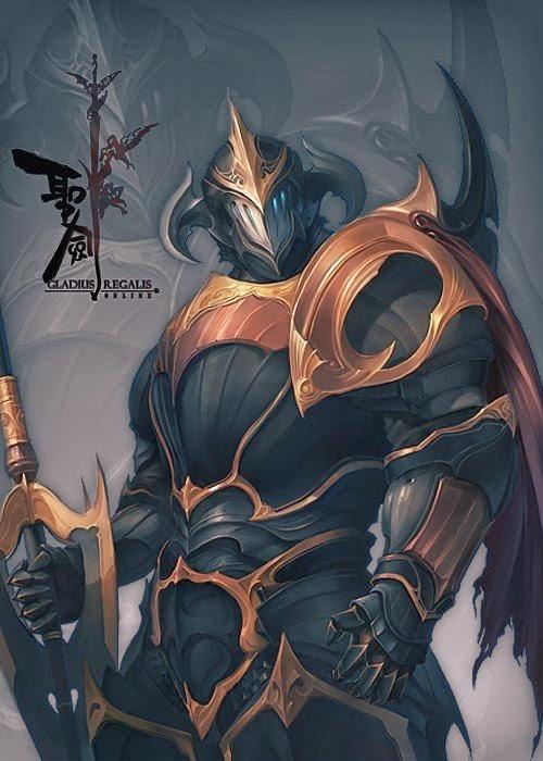 masaki768 deviantart ilustrações fantasia estilo oriental