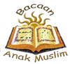Bacaan Anak Muslim