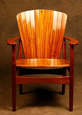 A madeira e carlos motta for Carlos motta designer
