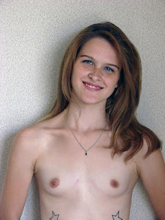 Sexy Adult Pictures - rs-TinyTits19-18-705227.jpg