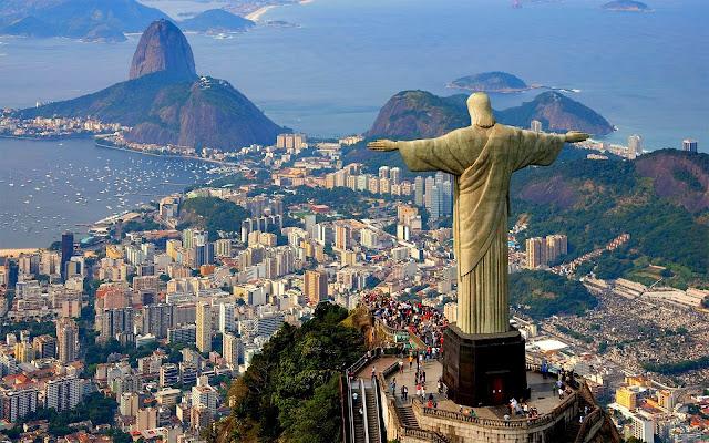 external image Statue+of+Jesus+in+Rio+de+Janeiro+%281920+x+1200%29.jpg