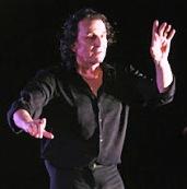 Vittorio Biagi