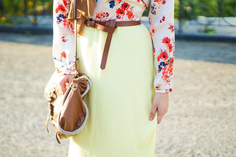 filter fashion hijab fashion blog