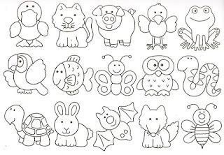 moldes-para-patchwork-animais-2