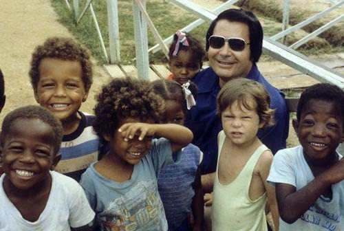 jonestown black dating site Most successful mixed race dating site if you are a black man dating white woman , or a black woman seeking white man, you've come to the right place.