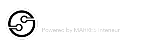 Rooms Hasselt