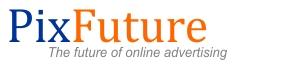 Pixfuture Logo
