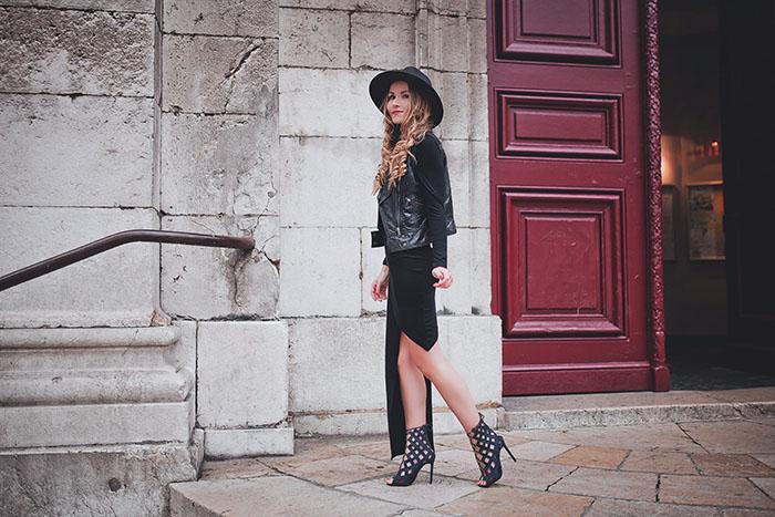 blog mode lyon carolanne roux