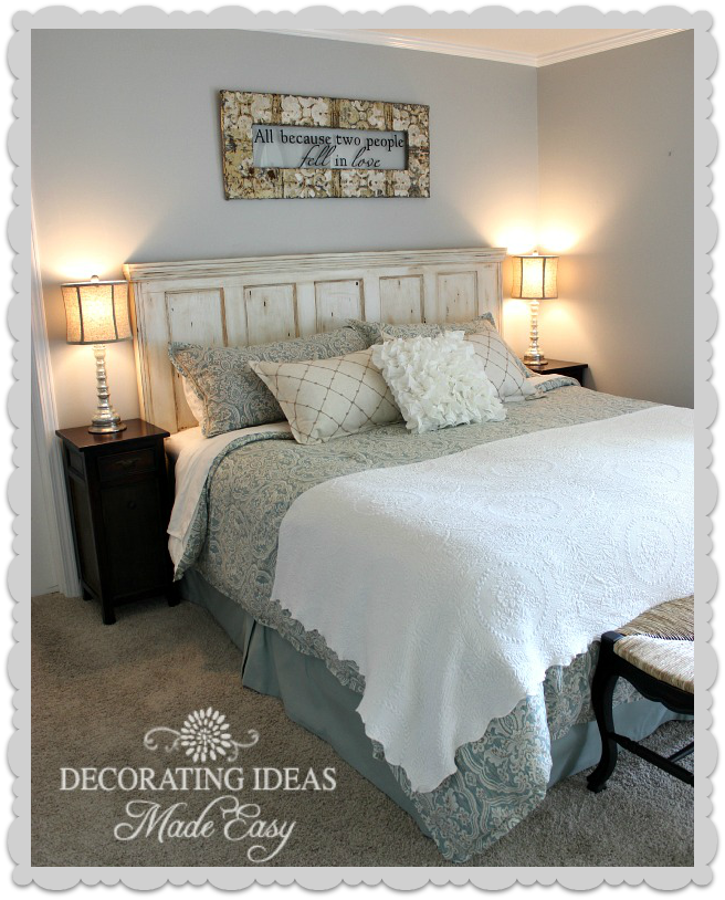 Beach bedroom decor lamps photograph decorating ideas made for Beach bedroom ideas pictures
