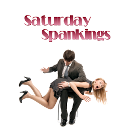 http://saturdayspankings.blogspot.com/?zx=fd5624d81c10b92a