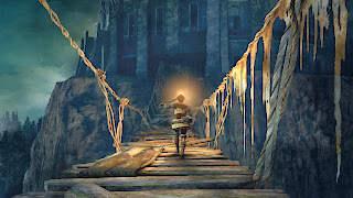 dark souls ii screen 5 Dark Souls II (360/PC/PS3)   Screenshots
