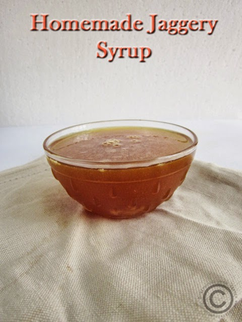 home-made-jaggery-syrup