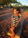 Mary Rachel (14)