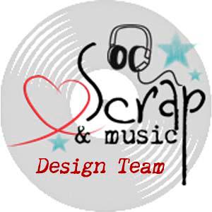 http://scrapandmusic4ever.blogspot.kr/