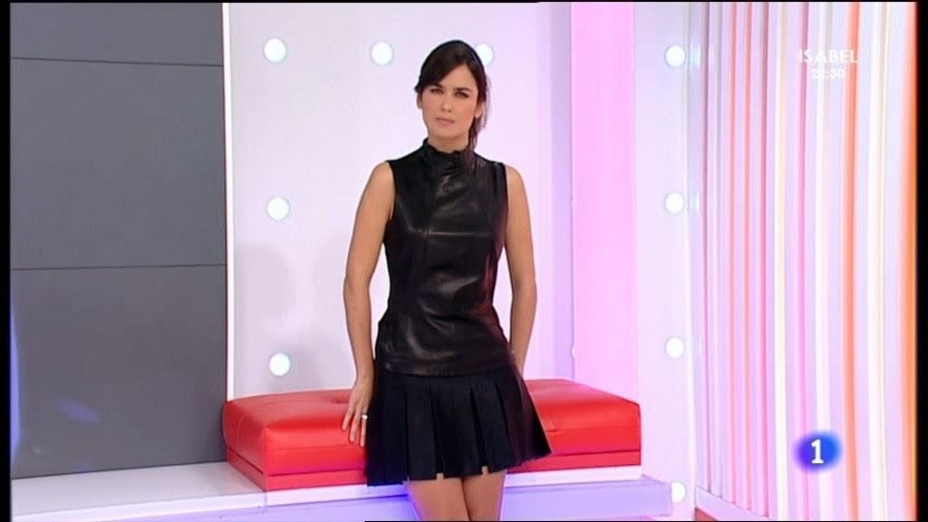 ELENA S.SANCHEZ, CORAZON (04.11.13)