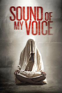 Sitges 2012 - Crítica de Sound of My Voice