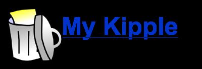 My Kipple