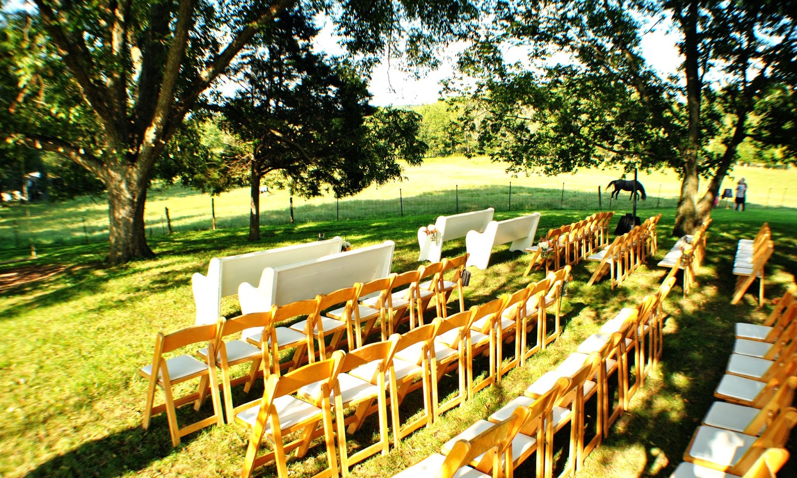 With Class LLC Wedding Coordinators, Wedding Planners, Wedding DJs, Party DJs, Chattanooga DJs, Cleveland DJs, Dalton DJs - High Point Farms - Flintstone, GA