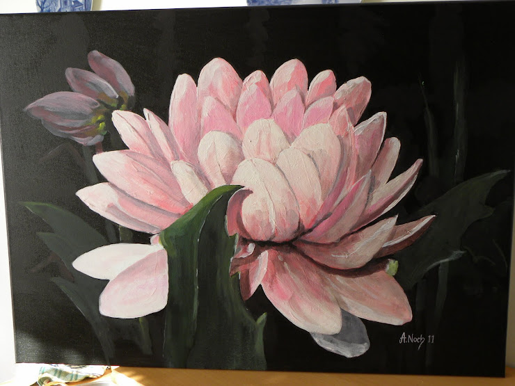 011 Blume