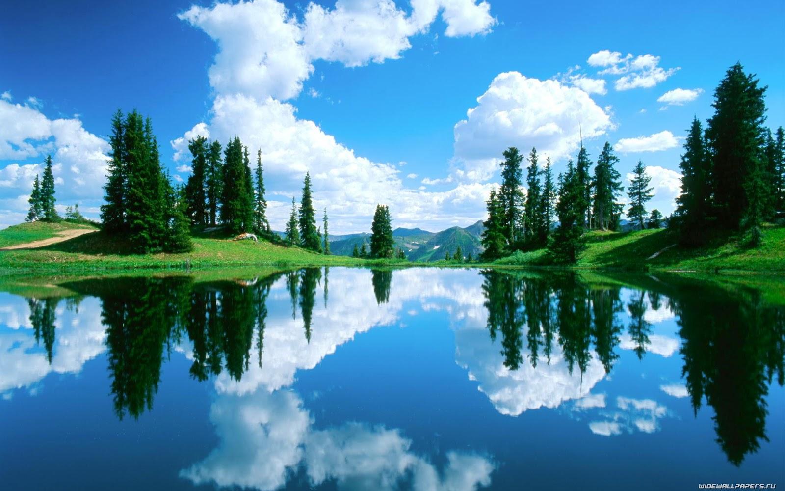 http://2.bp.blogspot.com/-2fIcNa53yXY/TzLJrgOnTEI/AAAAAAAAAJQ/yg04x7Grj40/s1600/hd-nature-wallpaper.jpg