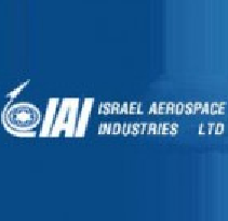 Israel Aerospace Industries refuerza su presencia en el mercado brasileño de defensa