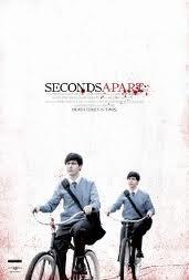 Seconds Apart (2011) Online