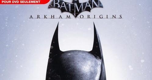 batman arkham knight pc download rg mechanics