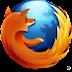 تحميل برنامج فايرفوكس