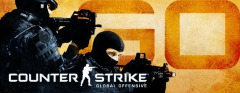 Blog do Herois Justiceiro - CS:GO & CS:S
