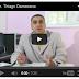 VÍDEO: Jesus nunca abandona os seus; Mensagem com o Pr. Thiago Damacena